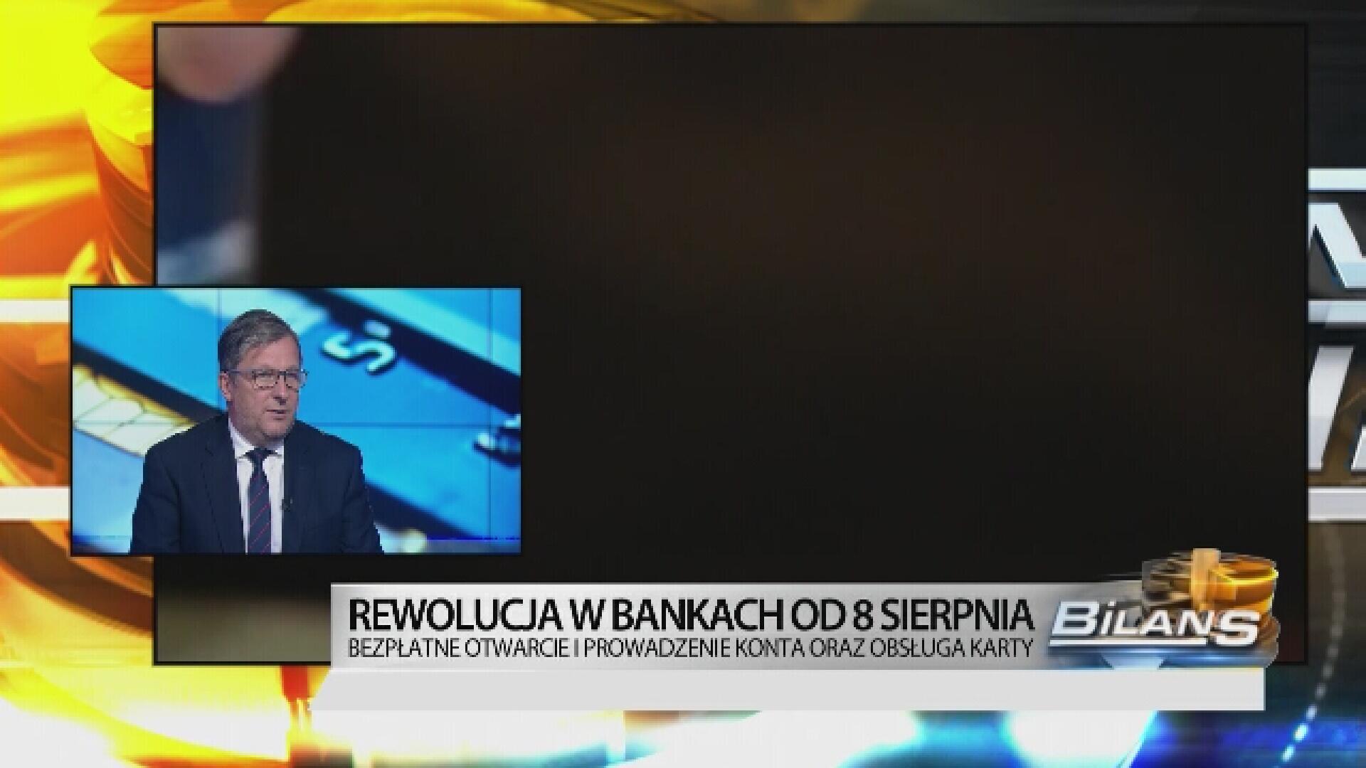 248fd688bdb19a Rewolucja w bankach. Darmowe konta i karty