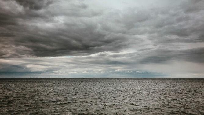 Prognoza pogody na dziś: <br />burzowa i upalna niedziela