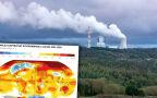 Rusza szczyt klimatyczny COP24